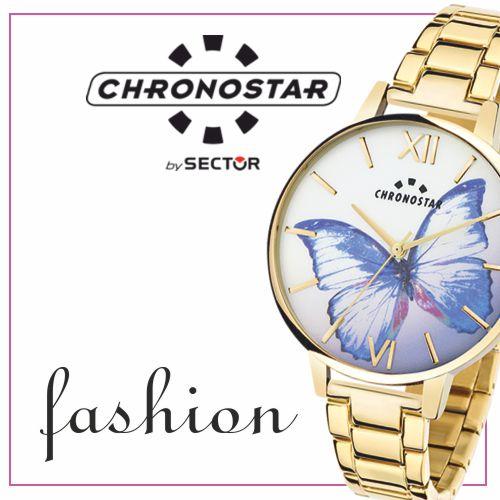 chronostar10