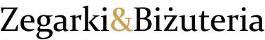 logo_blogzegarkibizuteria