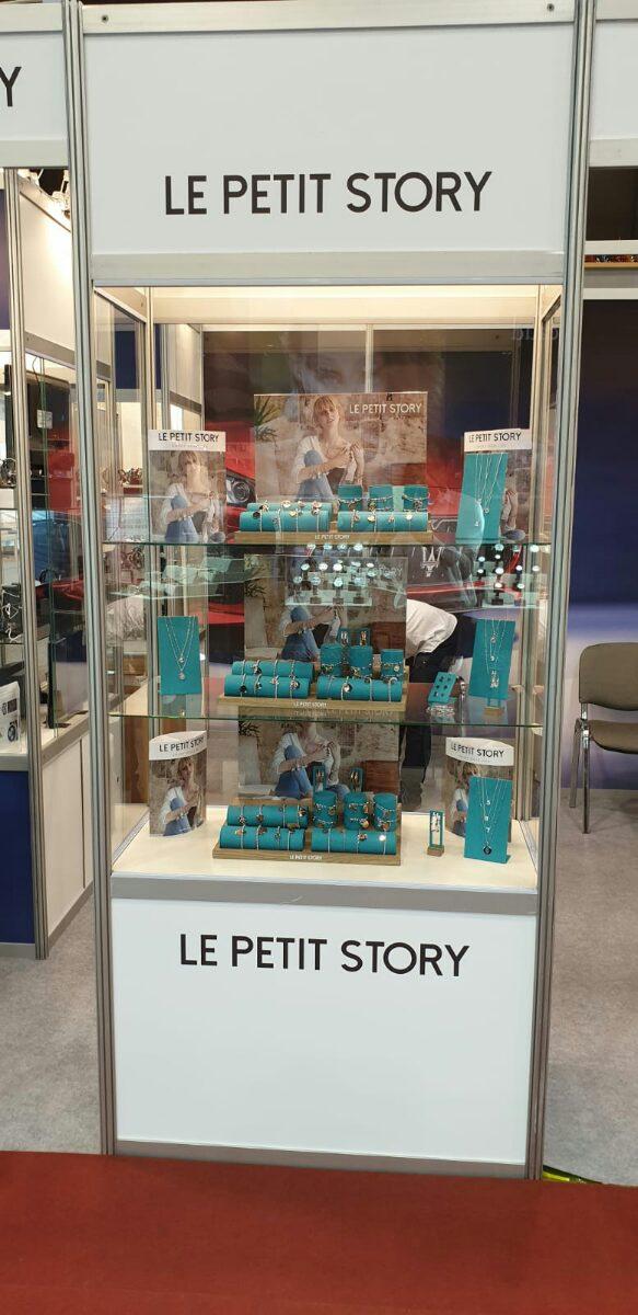 Le_petit_story_bizuteria_ambertif2019 (2)