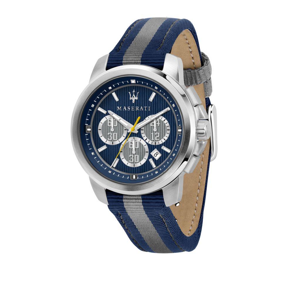 zegarek-maserati-royale-R8871637001_1