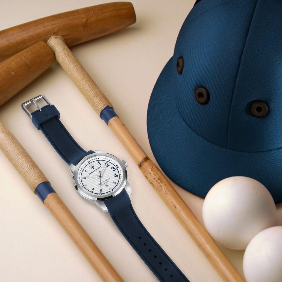 zegarek-maserati-royale-polo-R8851137003_6