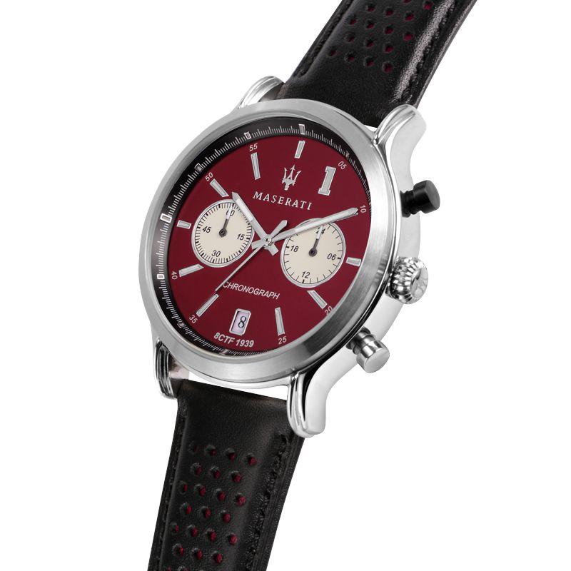 R8871638002-zegarek-maserati-legend-edycja-limitowana-tarcza