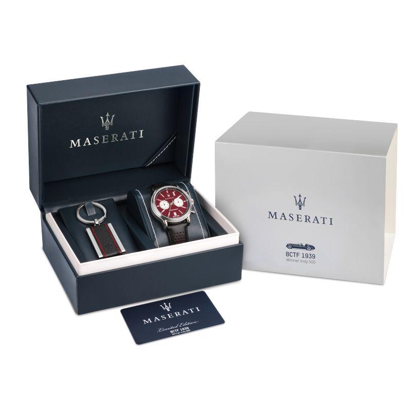 R8871638002-zegarek-maserati-legend-edycja-limitowana-zestaw