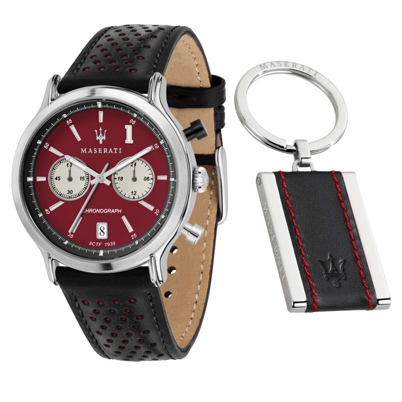 R8871638002-zegarek-maserati-legend-edycja-limitowana
